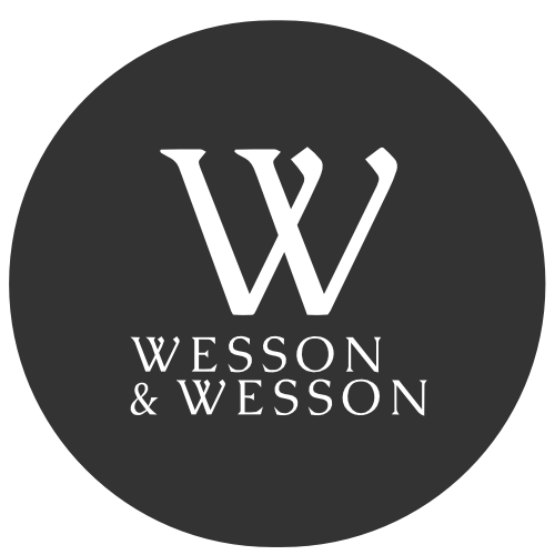 Wesson and Wesson, LLC